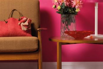 Cursus Meubels Opknappen : Workshop meubel opknappen caltabellotta interieur